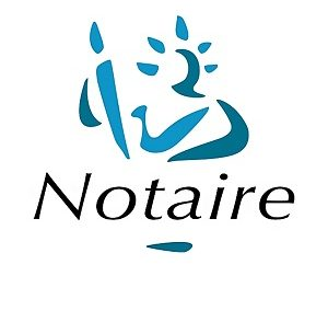 Collaborateur, Notaires à Reims