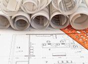 immobilier-travaux-architecte