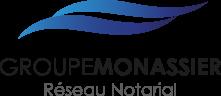 Office Thiénot & Associés – Notaires à REIMS